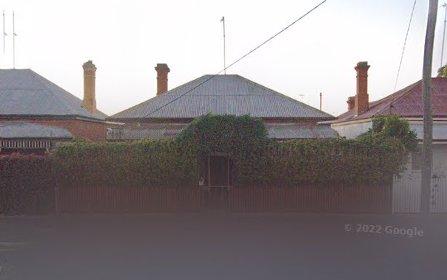 86 Bourke Street, Dubbo NSW