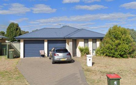 3 Torvean Avenue, Dubbo NSW