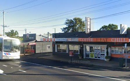 13 Bell Avenue, Dubbo NSW