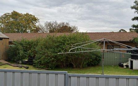 4/35 Bishop Street, Dubbo NSW