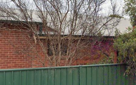 32 Nancarrow Street, Dubbo NSW