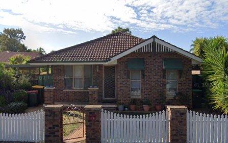 1/244 Fitzroy Street, Dubbo NSW