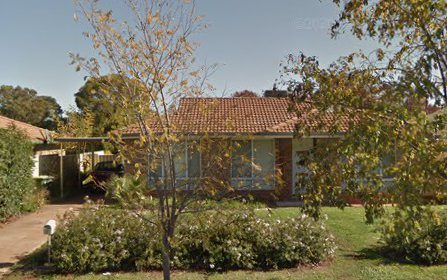 11 Epsom Avenue, Dubbo NSW