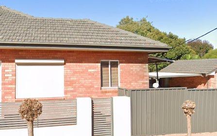 315 Fitzroy St, Dubbo NSW 2830