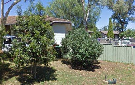 4 Dangar Place, Muswellbrook NSW