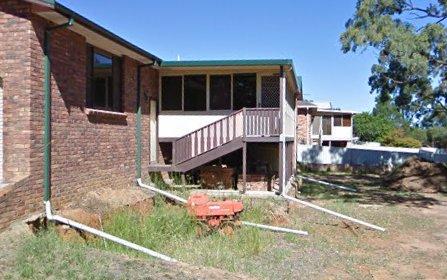 8 Hakea Drive, Muswellbrook NSW
