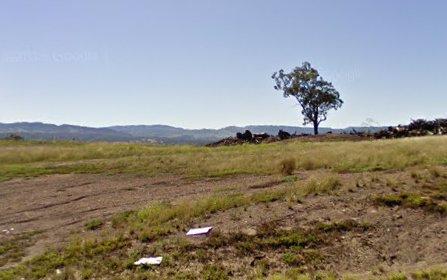 46 Dixon Circuit, Muswellbrook NSW