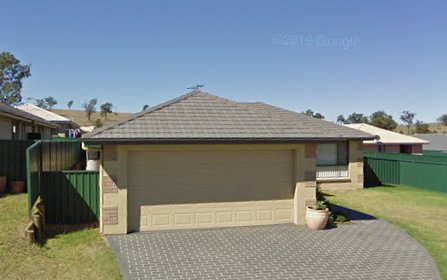 11 Cunningham Street, Muswellbrook NSW