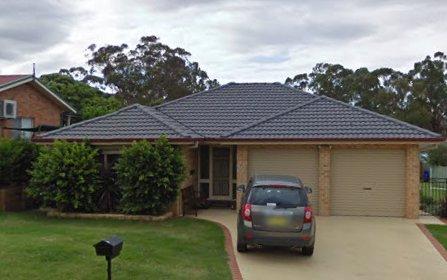 8 Grimes Close, Denman NSW