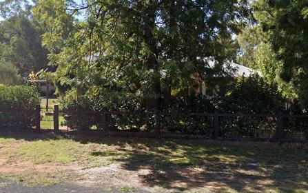 66 Narragal Street, Geurie NSW