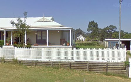 7 Short Street, Gresford NSW