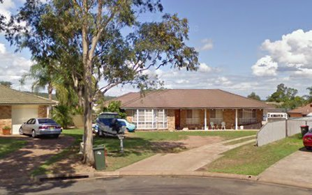 7 Dalmeny Close, Hunterview NSW
