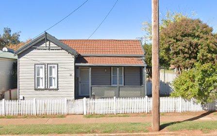 34 Arthur Street, Wellington NSW
