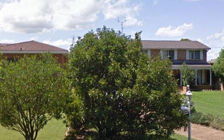 46 Dangar Road, Singleton NSW