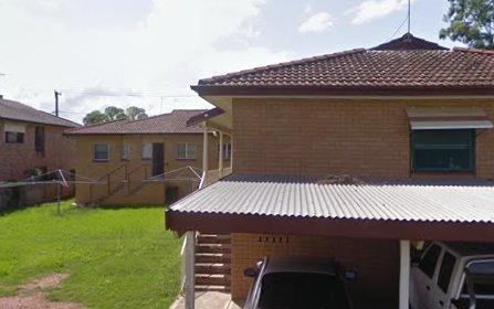 2/41 Church Street, Singleton NSW