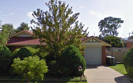 16 Lang Street, Mudgee NSW