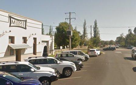 118B Abbatoirs Road, Mudgee NSW