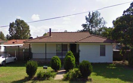 174 Denison Street, Mudgee NSW