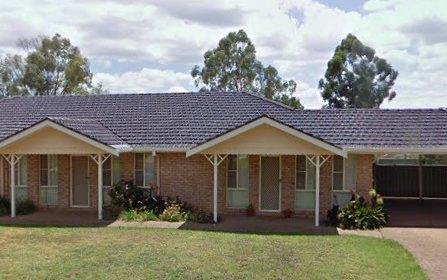 2/2B Nicholson Street, Mudgee NSW