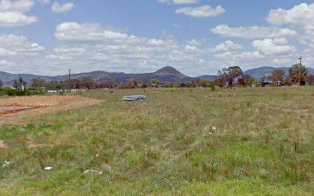 9 Kellett Drive, Mudgee NSW 2850