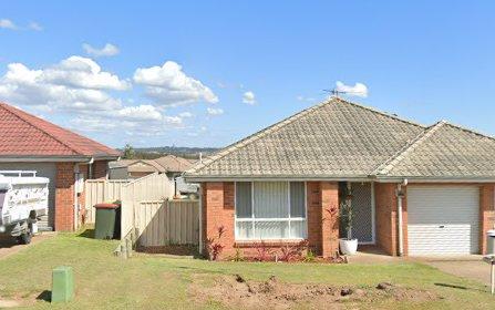 12 Durham Road, Branxton NSW