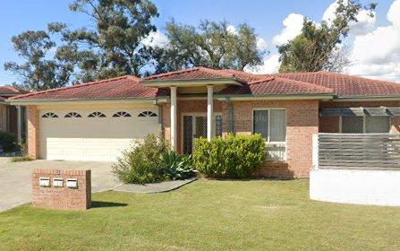 2/8 Redgrove Court, Branxton NSW