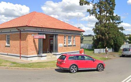 Lot 221 (Corner) Ainsworth Avenue and Rove Lane, Branxton NSW 2335