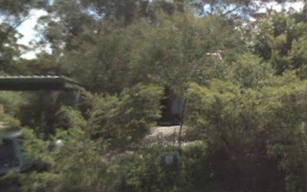 11 Kurrawong Ave,, Hawks Nest NSW
