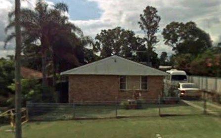 16A Wyndham Street, Branxton NSW