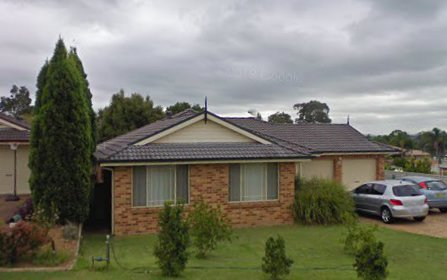 9 Douglas Close, Largs NSW