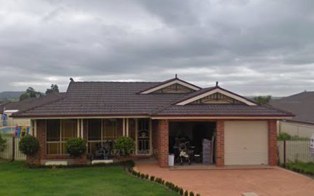 23 Drummond Ave, Largs NSW 2320