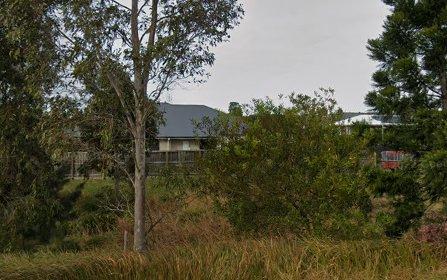 1 Finch Crescent, Aberglasslyn NSW