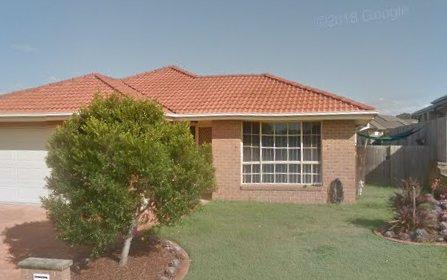 5 Hibiscus Crescent, Aberglasslyn NSW 2320