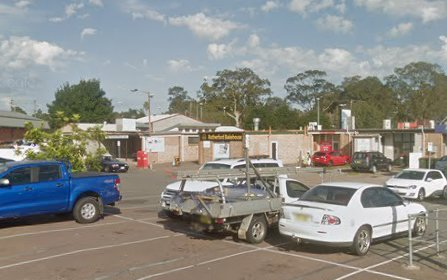 Lot 73 Tournament Street, Rutherford NSW 2320