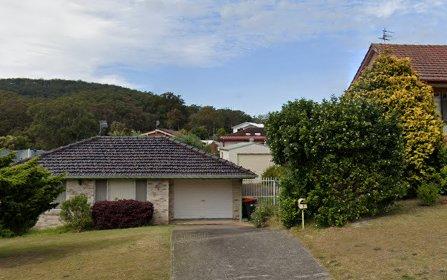 9 Kerrigan St, Nelson Bay NSW 2315