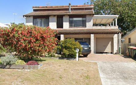 10 Horace Street, Shoal Bay NSW
