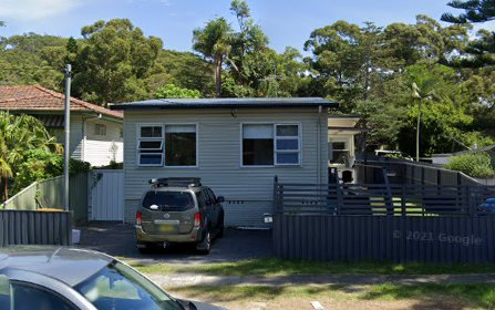 1/106 Stockton St, Nelson Bay NSW 2315