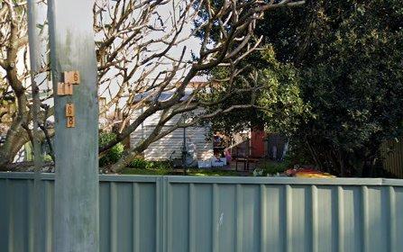 55 Bourke Street, Maitland NSW