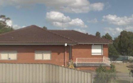 38 Hinder Street, East Maitland NSW