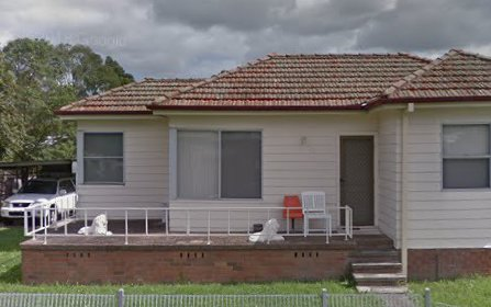 3 Mill St, East Maitland NSW 2323