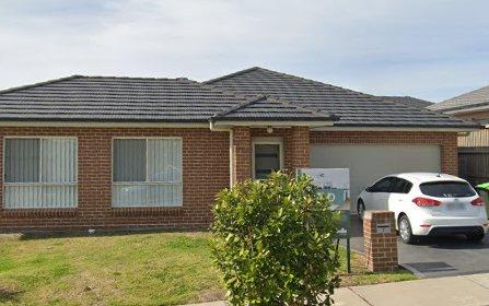 7 Threadtail Street, Chisholm NSW