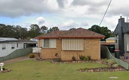 71 Rous Street, East Maitland NSW