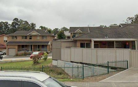 4/22 MOLLY MORGAN DRIVE, East Maitland NSW
