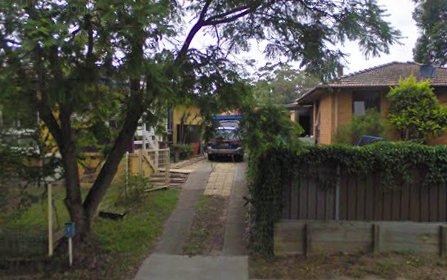 2 Mirage Close, Raymond Terrace NSW
