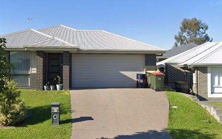 55 Wirraway Drive, Thornton NSW
