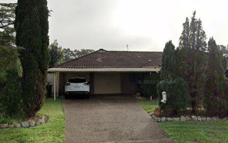 35 South Seas Drive, Ashtonfield NSW 2323