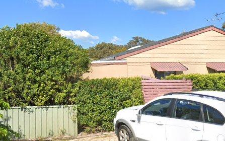 4 Shelby Close, Anna Bay NSW