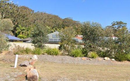 7 Penny Lane, Anna Bay NSW 2316