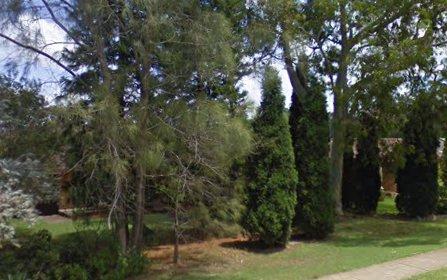 1412 Skimmer Street, Thornton NSW 2322
