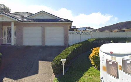 54 Somerset Drive, Thornton NSW